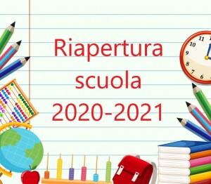 riapert 2020