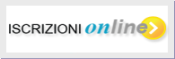 Portale iscrizioni on line