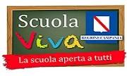 http://www.scuolabellizzi.gov.it/scuola-viva-2/?preview=true&preview_id=9216&preview_nonce=5d4b583e0a