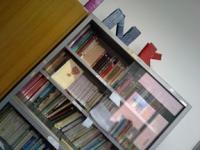 biblio6.jpg