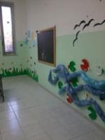 aula-dis-1.jpg